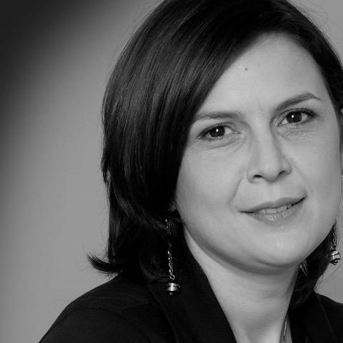 Dott.ssa Tina Napolitano