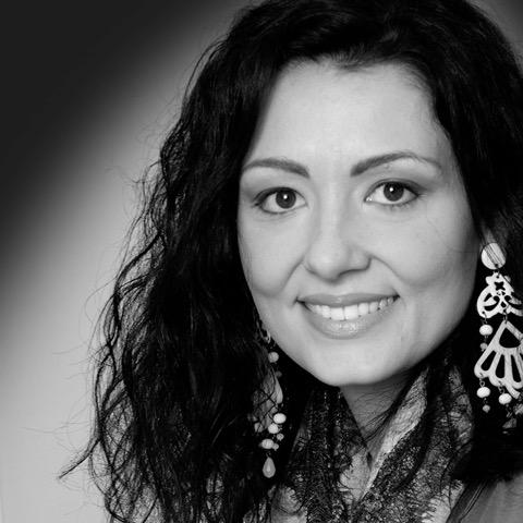 Dott.ssa Paola Peluso