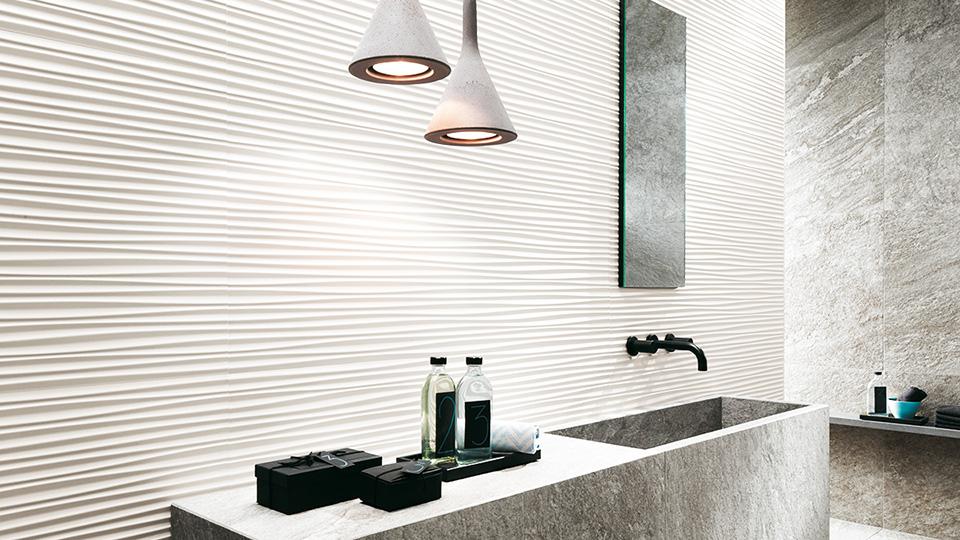 Progettare bagno 3d stunning accessori bagno d portasaponi d dwg with progettare bagno 3d d di - Planner bagno 3d ...