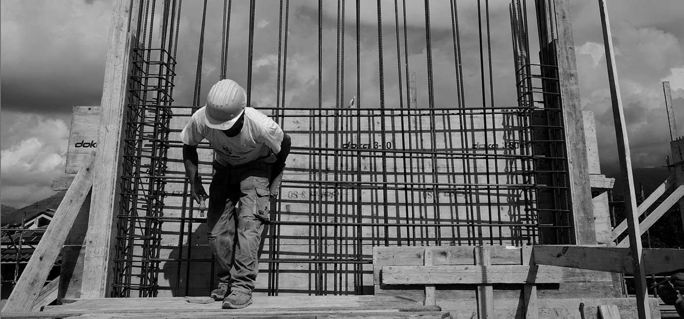 Impresa Edile per ristrutturare casa a Napoli