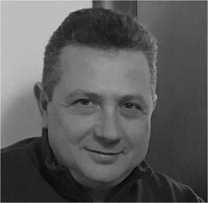 Antonio Bianco (Geom.)