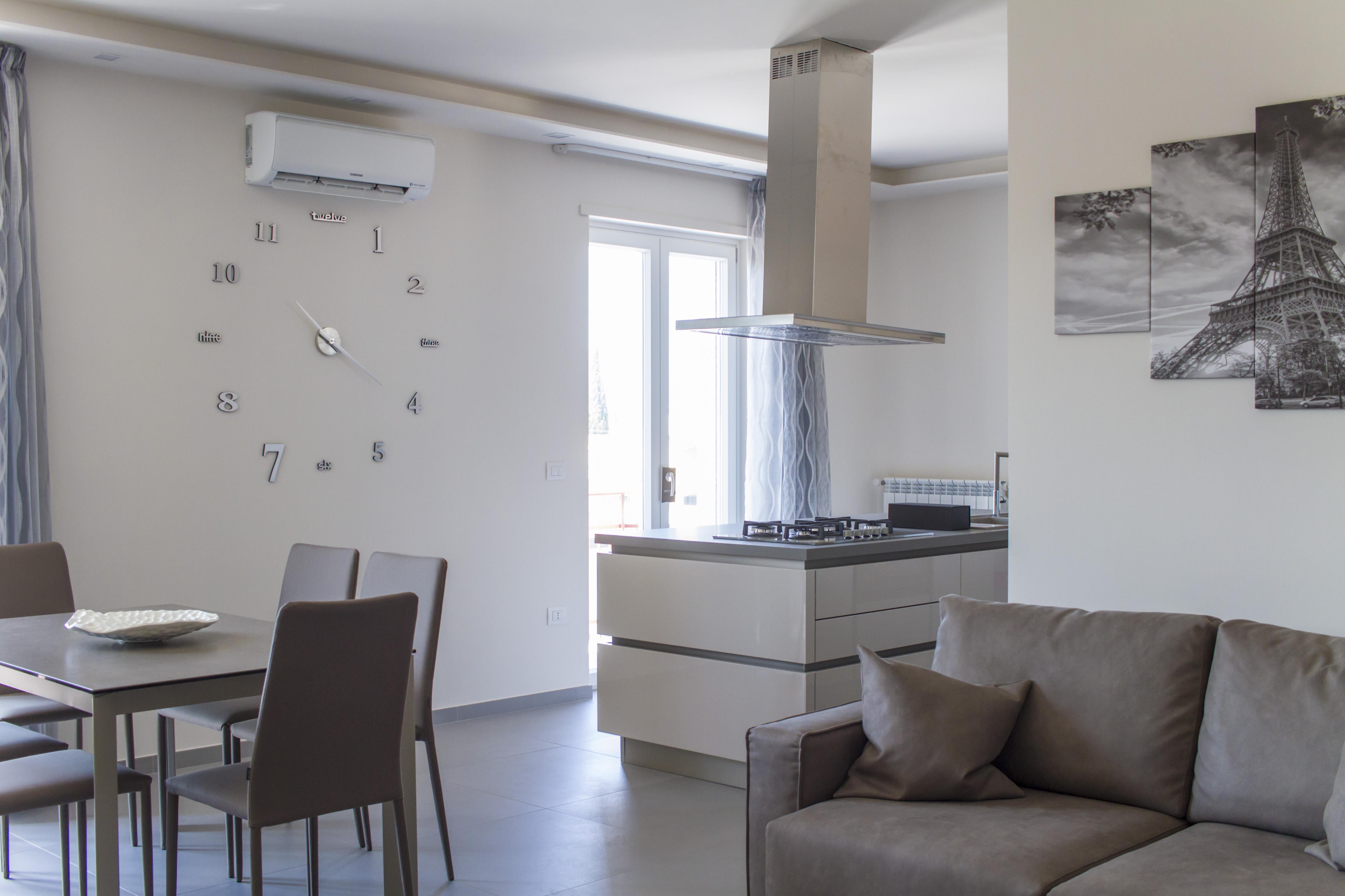 Ristrutturazione Casa Costi Napoli ristrutturazioni napoli - tempi e costi certi - yeshome