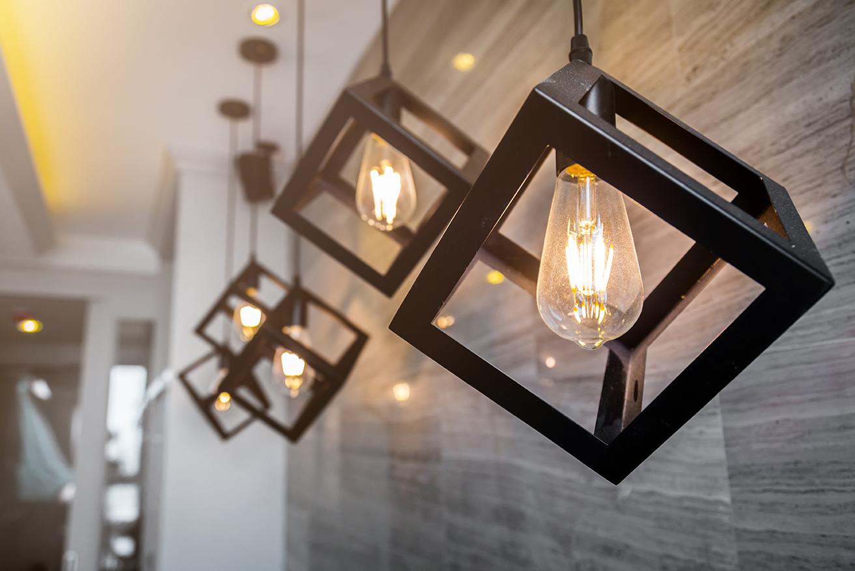 Illuminare casa: i consigli di yesHome