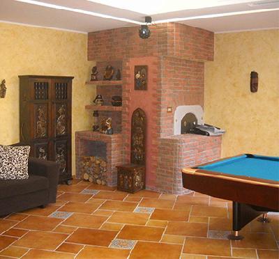 Casa Cavaccini