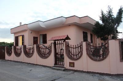 Casa Maccaro