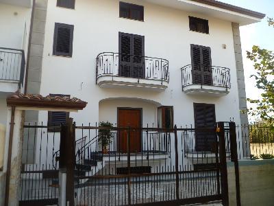 Casa Valente