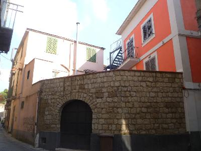 Palazzo C